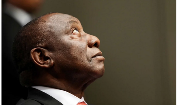 You are currently viewing Millions of South Africans may have their debts cleared — thanks to a new law. Here's how it will work