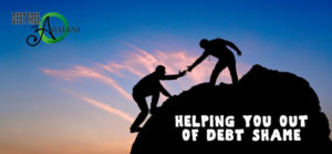 Read more about the article Assisting Friends & Family With Debt