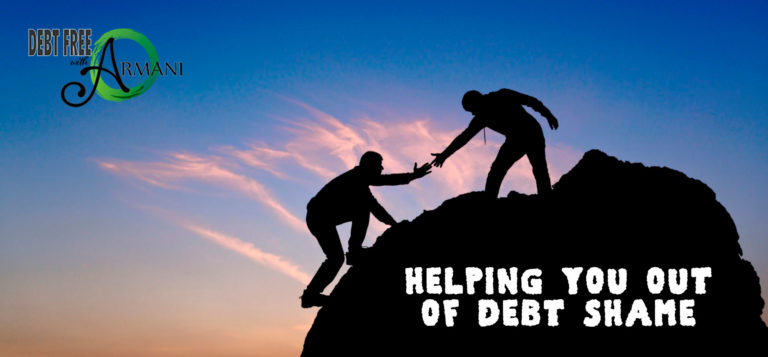 You are currently viewing Assisting Friends & Family With Debt