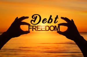 Find Financial Freedom With These Four Tips