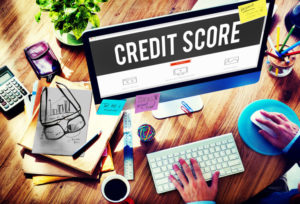 Tips for Obtaining a Good Credit Rating