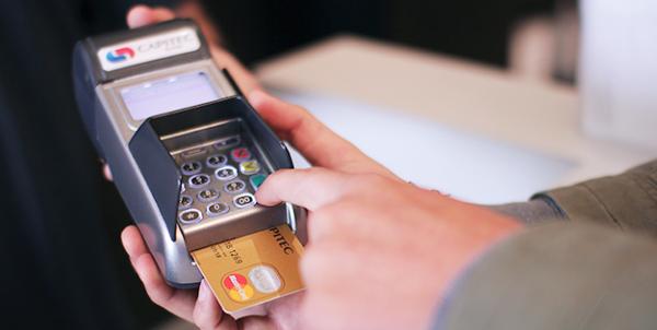 You are currently viewing Cash Versus Credit Versus Debit
