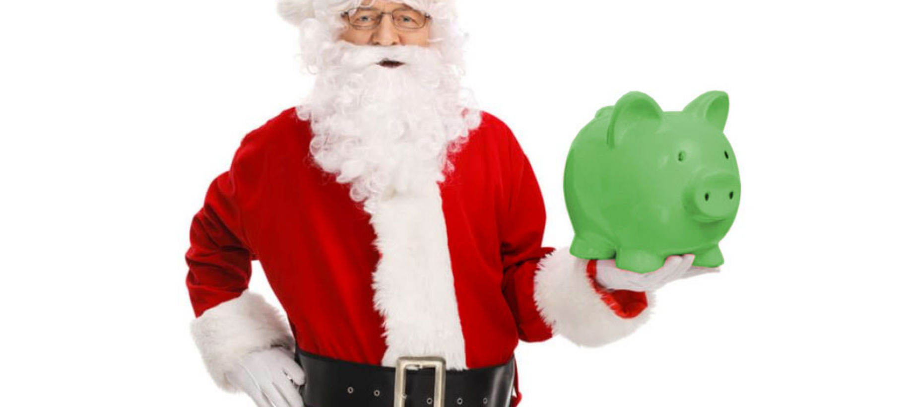 5 Ways To Recover Financially After The Festive Season