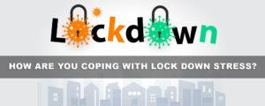Lockdown Stress