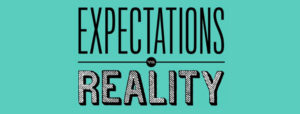 Read more about the article Debt Review – Expectations vs Reality