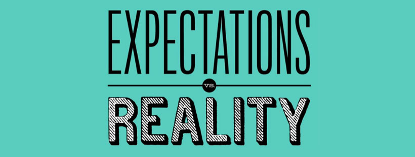Debt Review – Expectations vs Reality