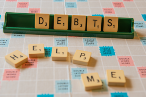 Read more about the article Common Questions Asked About Debt Review