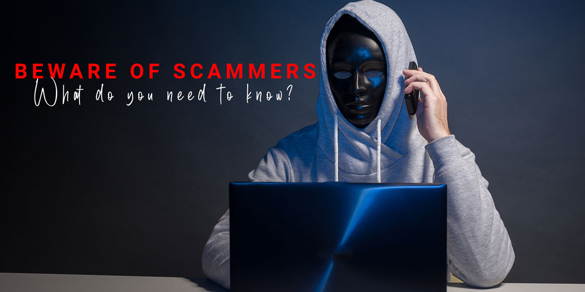 """Read more about the article """"GET OUT OF DEBT REVIEW"""" SCAMS"""